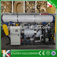 Fishmeal Processing Plant for animal dog,pig,duck,chicken,cattle, fowl, Goose feed/fishmeal processing equipment price