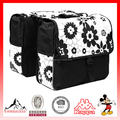 Water repellency 30L Bicycle Bag Bicycle Rack Bag Bicycle Pannier Bag (ESC-BB002)