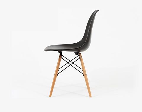 Grossiste fauteuil salon moderne acheter les meilleurs fauteuil salon moderne - Gros fauteuil confortable ...