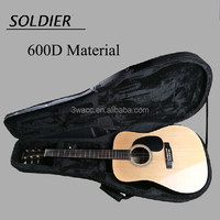Acoustic Guitar Bag/Musical instruments/Acoustic Foam Case