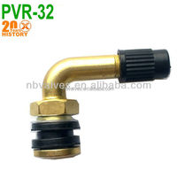 PVR 32 motorcycle valve / tire tubeless valve / motorcycle tyre valve