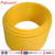 High Quality 32mm Pex Al Pex Gas Plastic Pipe