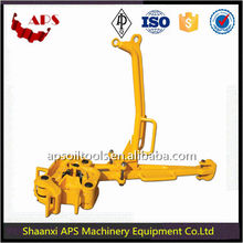 API 7K Handing tools for model AAX Manual Tongs in oil drilling operation