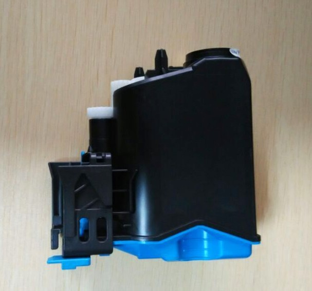 toner cartridge compatible for Konica Minolta Bizhub C35P C25