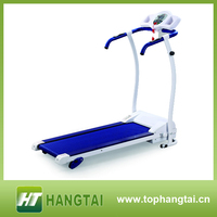 Hot Sale Simulation annular track running machine price