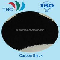 carbon black rubber auxiliary rubber chemical auxiliary carbon black rubber agent carbon black