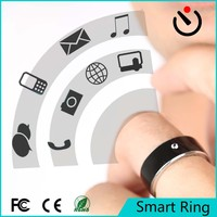 Wholesale Smart R I N G Electronics Accessories Mobile Phones Infrared Sensor Smart Phone Aliexpress Uk Watch Mobile Android