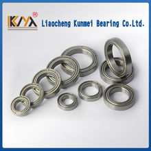 bulk buy from china 6013ZZ Deep Groove Ball Bearing for machine