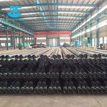 Api Standard 7 Inch Casing Pipe Sizes