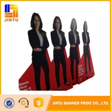 Cheap foam forex sheets/advertising sign boards for beverage advertising