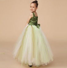 Pakistani baby dress baby fancy frocks girls puffy dresses for kids ball gowns for kids for cheap baby lace satin dress