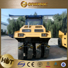 compact price 20ton LTP2030 different types of multi pneumatic wheel tyre tire road roller
