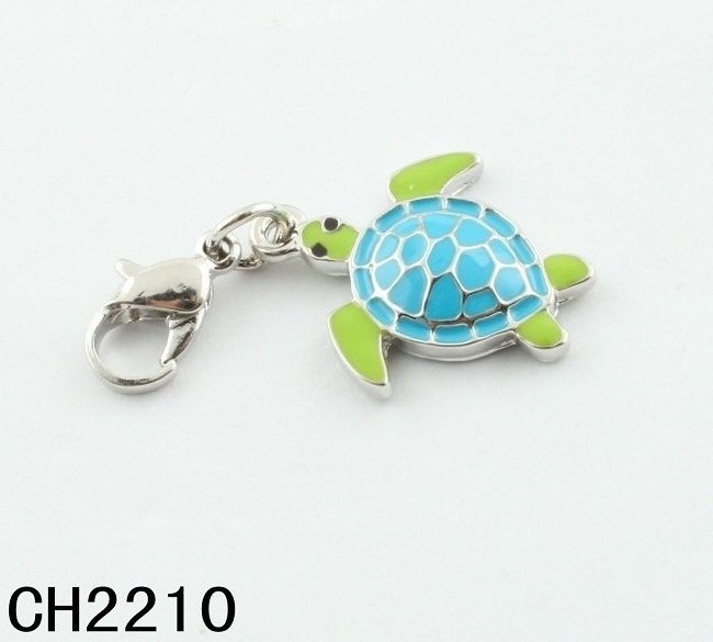 sea turtle pendant alibaba china fashion silver jewelry