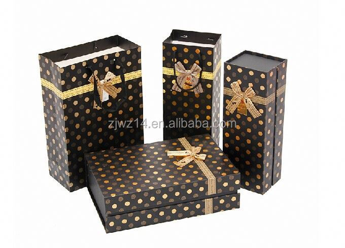 paper bag shenzhen/ cupcake packaging bag/ tote paper bags