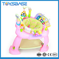 Hot sale new baby jumping chair from toysbase