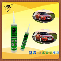 300ml Dow corning Quality GPAcetic Silicone Sealant for Automobile Glass Windshield