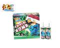 fire cracker crazy big sound bomb thunder fireworks & firecrackers