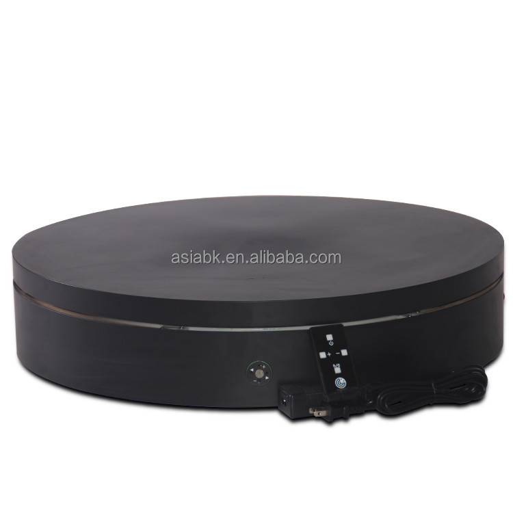 China Factory Wholesale Motion Platform Stand Turntable