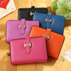 girls wallet, belt clip wallet