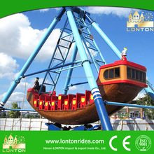 Best Popular Park Ride Swing Type Pirate Ship Price Theme Park Games For Sale