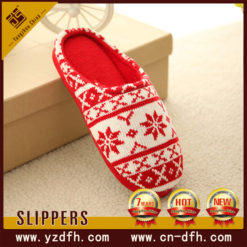 adult best winter women house plush indoor <strong>slipper</strong>