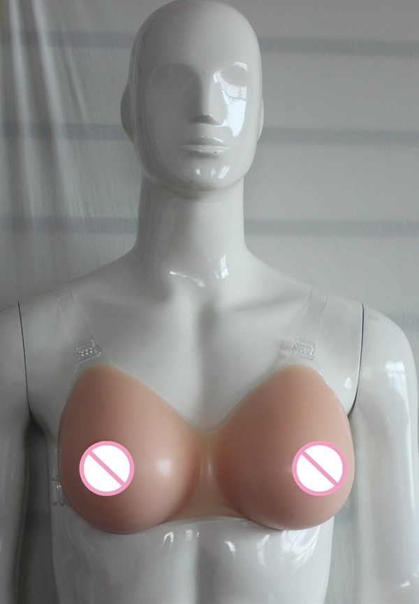 silicone boobs.JPG