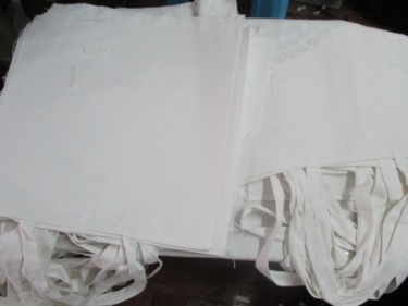 Semi-finished Products