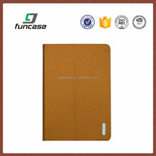 Top selling products Original Leather Tablet Case for iPad Mini 4
