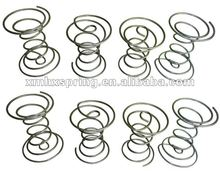Custom Recliner Compression Spring (Good Elasticity, High-fatigue Resistance, Long Service Life)