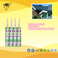 Factory Price General Purpose No More Nails Neutral Silicone Sealant