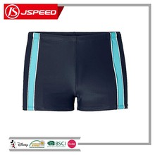 Hot sale products high quality men's swimwear men