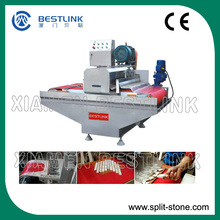 Brand new Multi Blade Stone Key Cutting Machine with High Quality