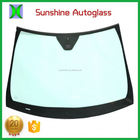 latest arrival premium first rate laminated glass suppliers