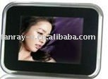 2012 Best selling !!! 3.5 inch Digital Photo Frame for gifts