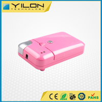Factory Charger For Phone, Universal Battery Charger, Universal Car Charger