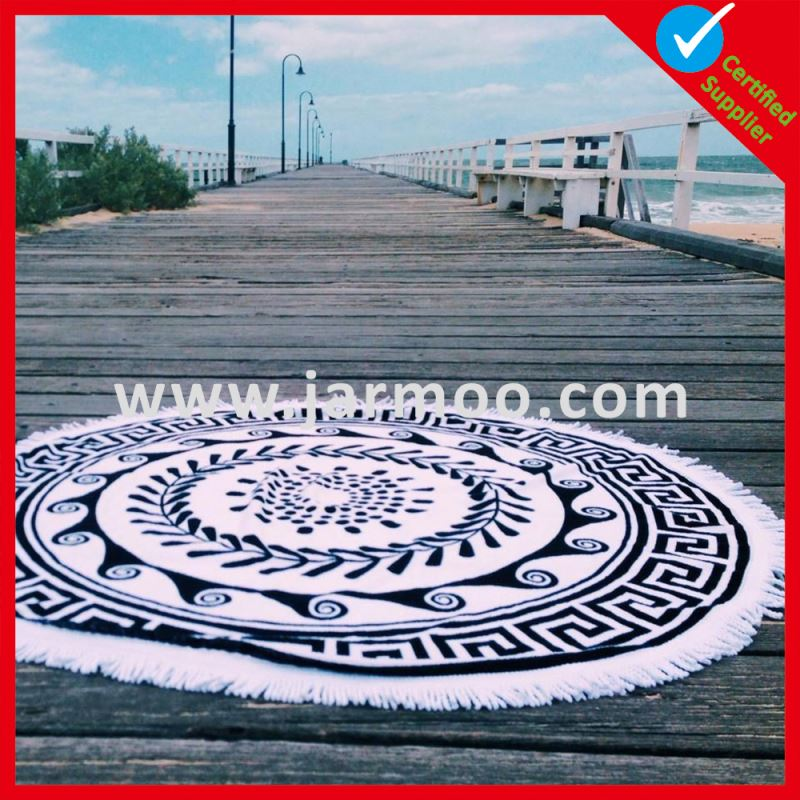 Wholesale beach towels wholesale towel tray towels for the beach