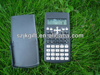 MANUFACTURER 240 function with 2 line display student scientific calculator models