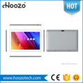 Alibaba best sellers lowest price 10 inch 2gb ram 32gb tablet pc