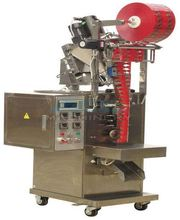 Approved Powder recycles fire extinguisher powder refilling equipment /Powder filling machine (Pollution-free)