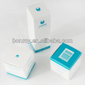 Cosmetic Paper Packaging Boxes From China Manufacturer &Custom Promotion Cosmetic Paper Boxes