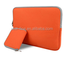 "Laptop bag 13.3"" inch notebook carrying Sleeve Bag for notebook /Laptop/Tablet PC /macbook air/ pro/ retina 13 inch"