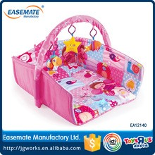 Hot-sale-baby-play-gym-mat-safety.jpg_220x220.jpg
