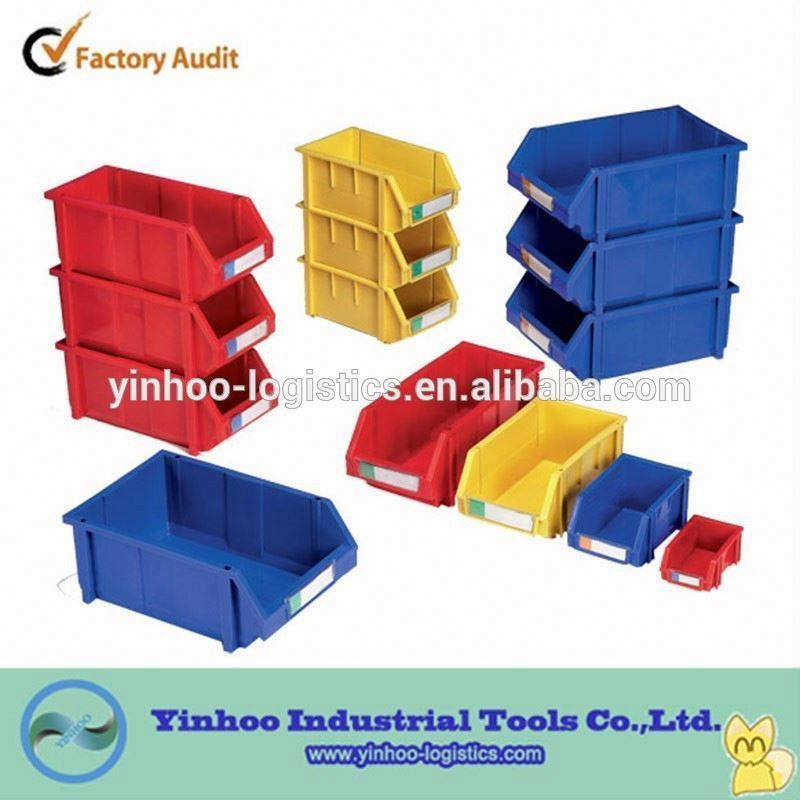 brand new storage bin for clothing with louvered panel alibaba China