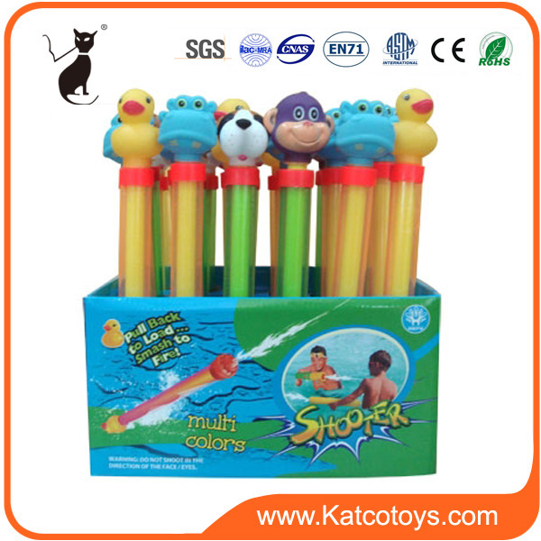 2019 wholesale water guns for sale cheap plastic toy guns