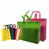 Cheap non woven bag for promotional event