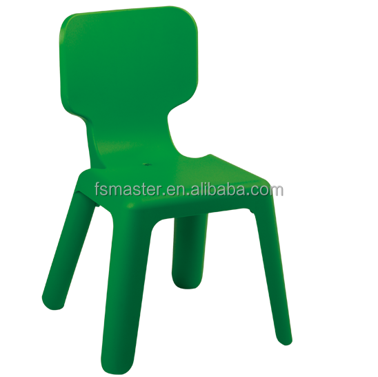 Durable colorful PP stackable plastic u003cstrongu003ekidsu003c/strongu003e ...  sc 1 st  Alibaba Wholesale & Wholesale kids school chairs - Online Buy Best kids school chairs ...