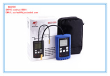 2014 New Desginer Free Shipping Auto Ignition Pulse Tester MST-1000