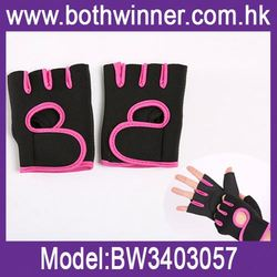 Bicycle gel glove shockproof sports glove ,h0t73 motorcycle racing gloves for sale