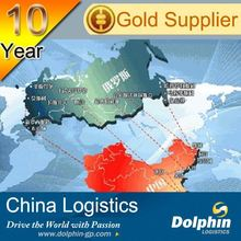 professional freight forwarder china to usa