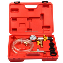Cooling System Industrial Vacuum Cleaners Refil Kit Auto Repair Tools